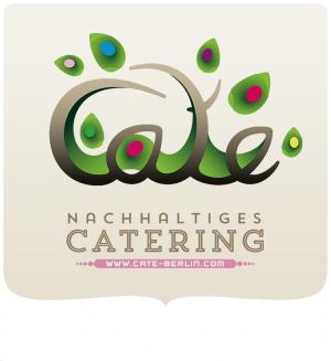Logo_03_752_br_FormPatch_b